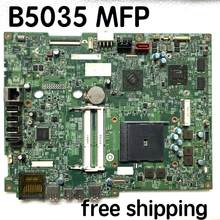 FM2PBD3SW For Lenovo B5035 All-in-one Motherboard B465 PAA78F/B5035 13123-1 348.01005.0011 Mainboard 100%tested fully work(China)