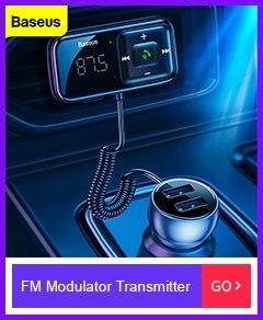 6FM Modulator Transmitter