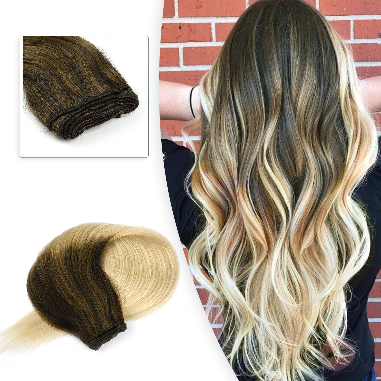 Vlasy 20
