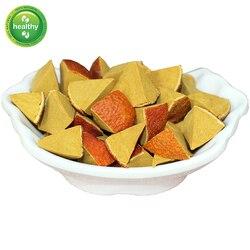 Natural Hua Ju Hong, Ba Xian Guo, Fructus Citri Grandis For Cough Throat Health Care 100% Natural High Quality Chinese Herb