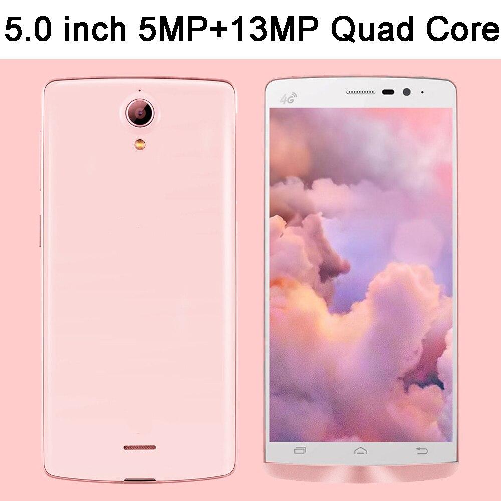 A90 4 аппарат не привязан к оператору сотовой связи глобальная версия 2G Оперативная память + 16G Встроенная память оригинальный 5,0 дюймов 4 ядра ...