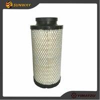 For ATV POLARIS RZR XP 1000 4XP 1000 Air Filter