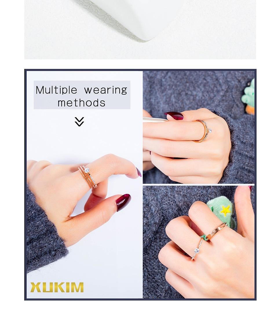 xukim-Jewelry-women-rings-(1)_08