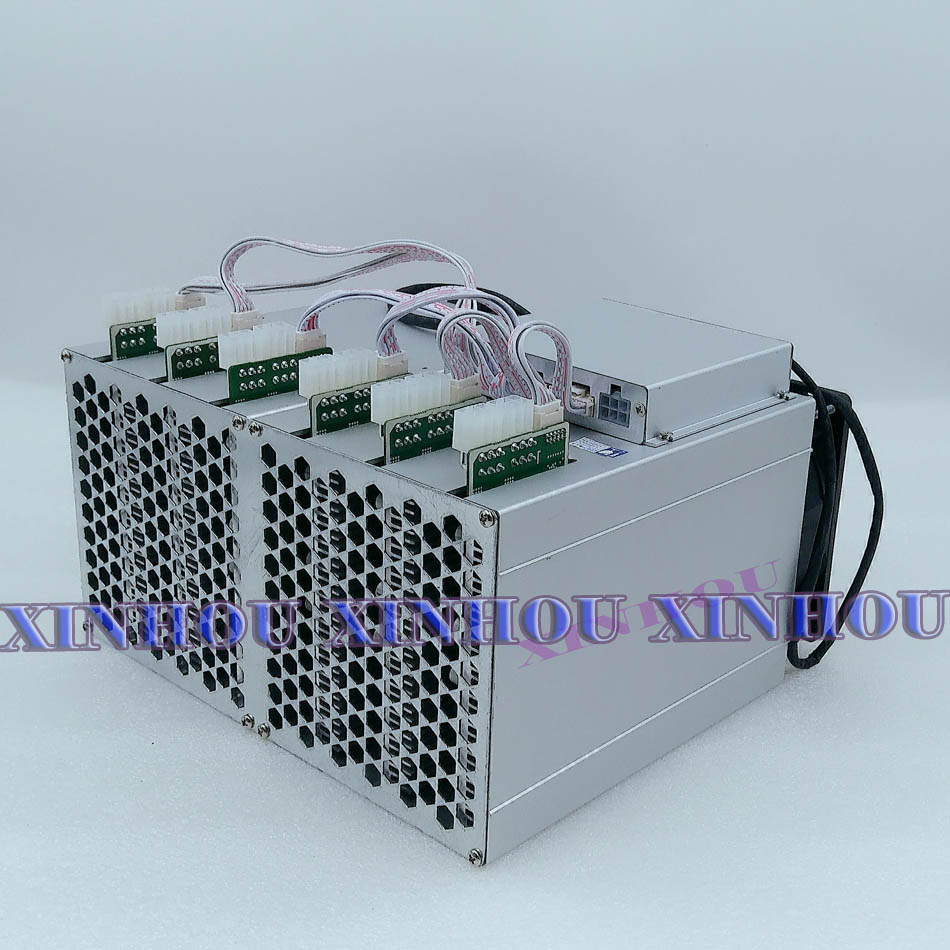 BTC BCH Miner Ebit E9.3 16TH/s SHA256 Bitcoin Asic miner with PSU better than E9i antminer s9 S9K S9j WhatsMiner M3X M3 T1 T2T 6