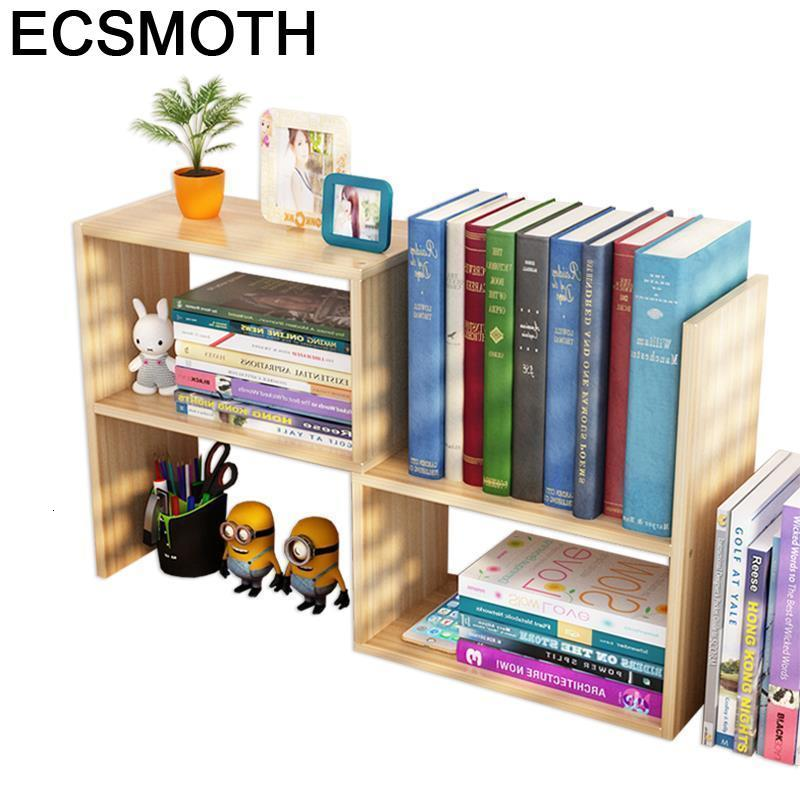 Rangement Dekoration De Maison Librero Decoracion Decor Mueble Dekorasyon Bureau Meuble Furniture Decoration Book Shelf Case