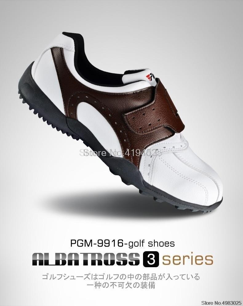 homem antiderrapante wearable esportes de fitness # b1337