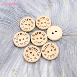 (50 шт./лот) 20 мм кнопки