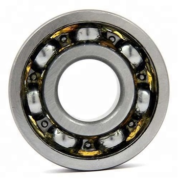 Chinese Bearing Manufacturer High Quality Low Price Ball 61960 MA