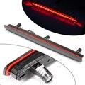 1 шт. светодиодный задний стоп-сигнал дымовой светодиодный задний высокий лампочка для фонарей стоп-сигналов светодиодный стоп-сигнал для VW Transporter T5 7E0945097A - фото