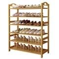 Деревянная Бытовая полка для обуви  органайзер для хранения обуви  полка для обуви  башня для обуви для дома  спальни