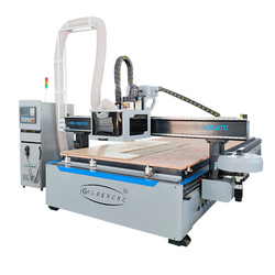atc router cnc 1325 4*8 2060 cnc wood router machines woodworking for sale