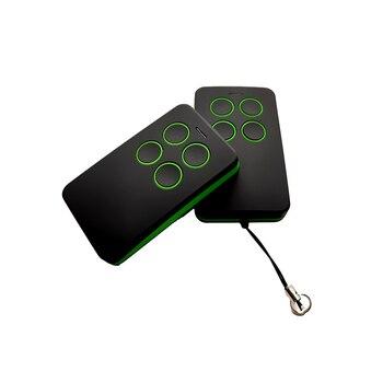 SOMFY Keytis NS 2/4 RTS gargae door remote control SOMFY remote control gate SOMFY rts 433.92MHZ rolling code remote control привод для откатных ворот somfy freevia 600 комплект