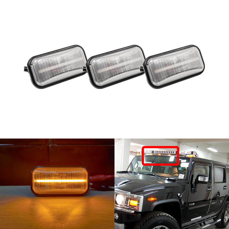 General Motors LAMP 15060525