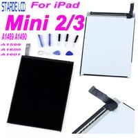 AAA 7.9 Inch LCD For iPad Mini 2 3 Gen Retina Mini2 A1489 A1490 Mini3 A1599 A1600 A1601 Matrix Screen LCD Display Repair Parts