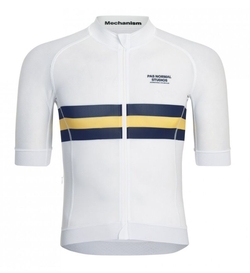 Cycling Jersey PNS Clothing-Sleeves Road-Bike Pro-Team MTB Summer Short Newe Tops Men's