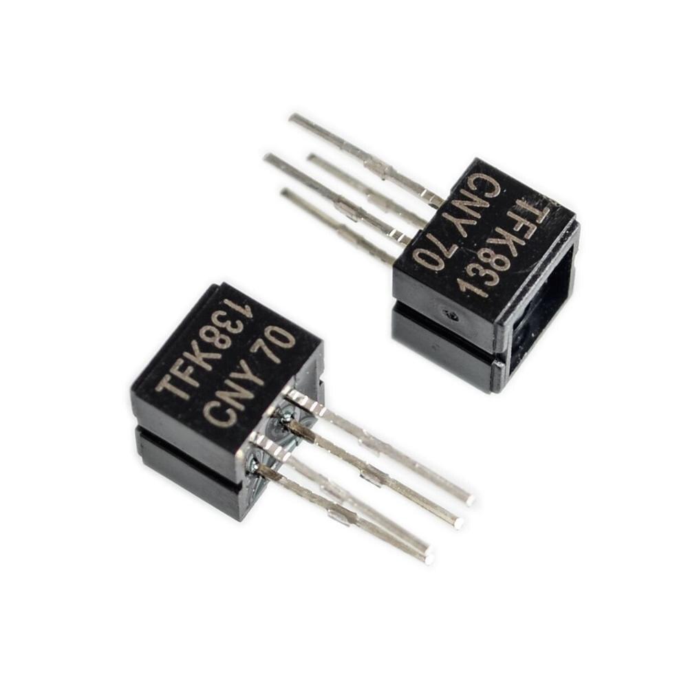 74ls47 Series RPI00