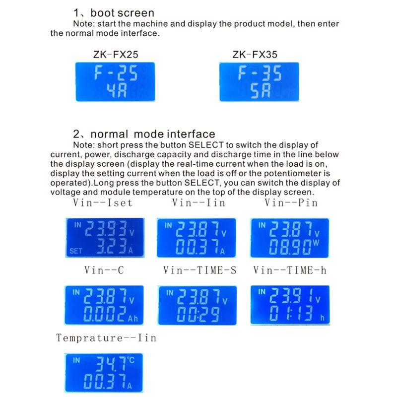 9FF100261-10