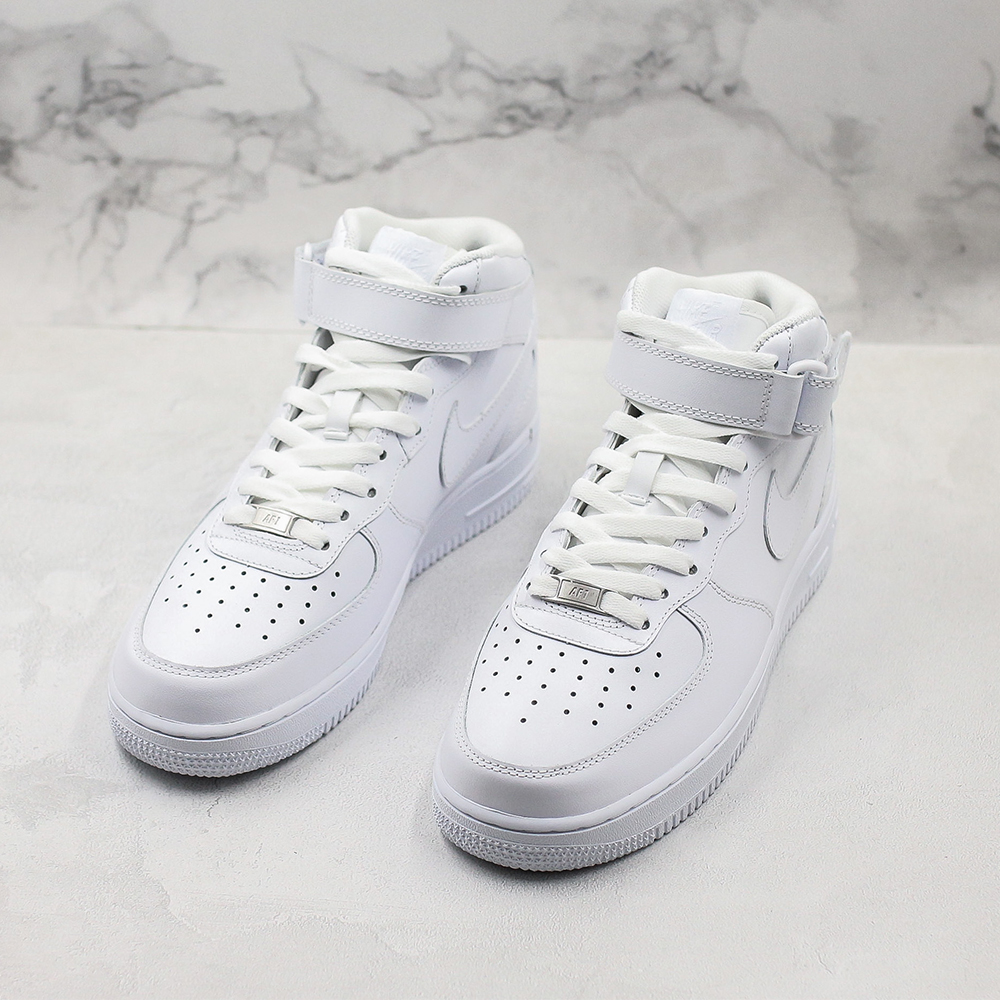 nike air force 1 mid 07 aliexpress