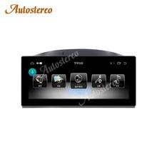 Android 10.0 4+64GB For Volvo XC70 V70 S80 Car GPS Navigation Auto Stereo Satnav Head Unit Multimedia Player Radio Tape Recorder
