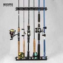 Держатель для удочки booms fishing wv1