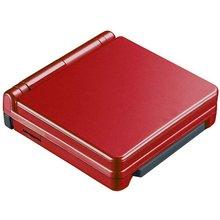 22 дюймов портативная Классическая игровая консоль мини Аркада