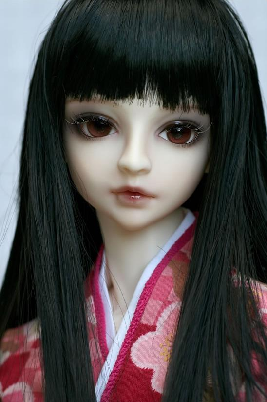 Aliexpress.com : Buy 1/3 scale BJD pop BJD/SD Pretty woman