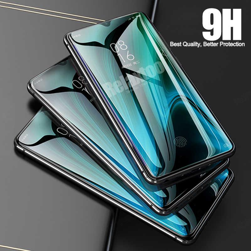 2-في-1 كاميرا الزجاج ل xiaomi redmi note 8 الزجاج عدسة واقي للشاشة xaomi redmi note 7 7a 6a 6 برو s2 5 زائد طبقة رقيقة واقية
