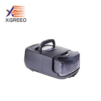 BMC GI Auto CPAP Machine with Humidifier + Nask Mask + Carrying Case for Snoring(OSA) Patient