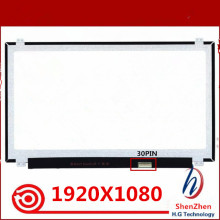 Laptop B156HAN04.0 Matrix Lcd-Screen for AUO IPS Full-Hd 1080P LED FHD Original