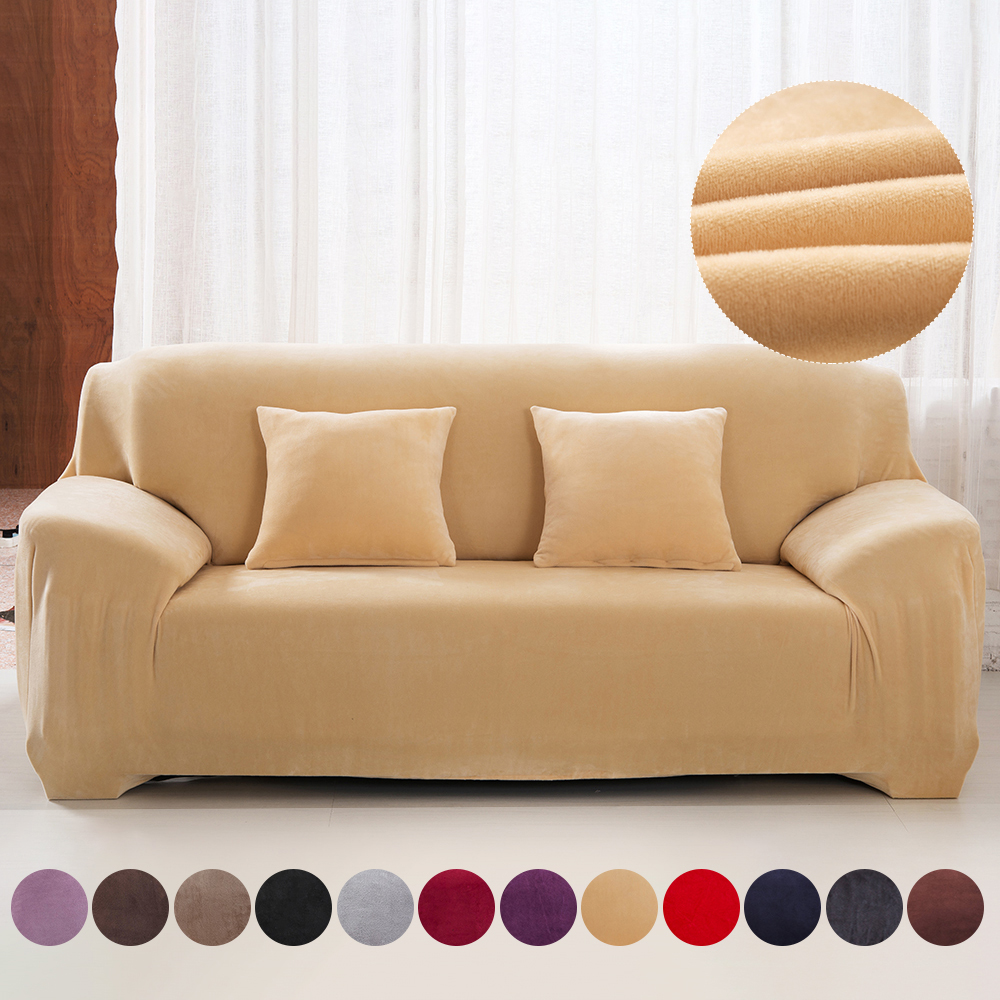 Recliner Sofa Covers Sofacover