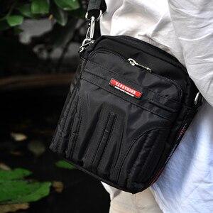 ¡Novedad de 100%! Funda para herramientas de cigarrillo electrónico, funda para vapeo, bolsa para vapear para tanque Mod, bolsa de hombro para cigarrillo electrónico, accesorios para teléfono, bolso para vaporizador