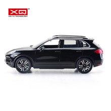XQ 1/16 Remote control car RC Car for Po