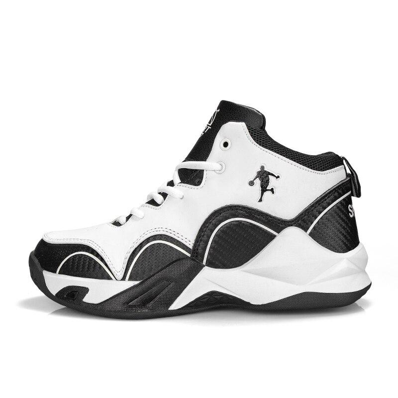 BONJEAN Professional Basketball Shoes