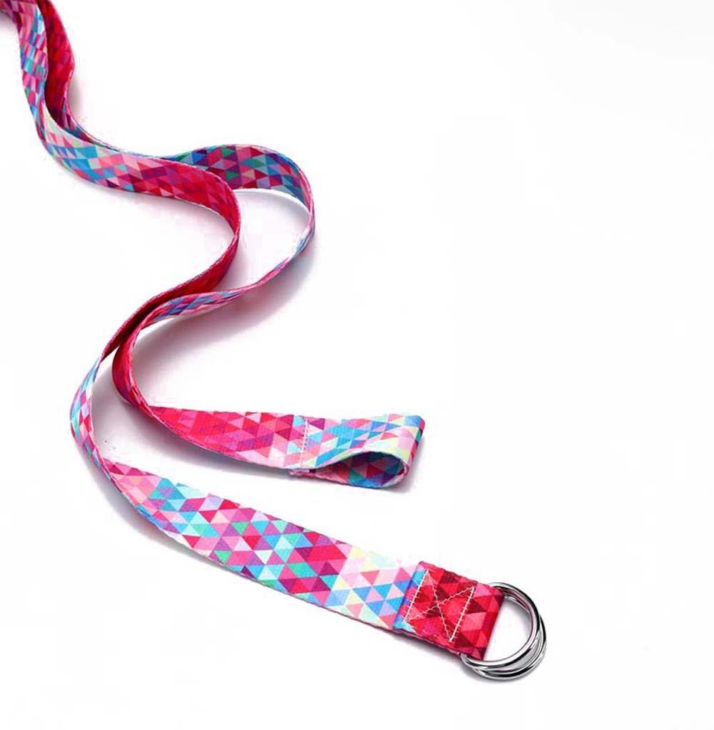 yoga strap (3)