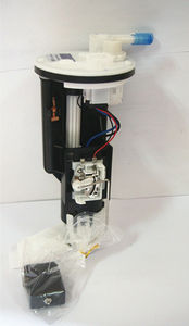 WAJ Fuel Pump Module Assembly 15100-78A31 Fits For Suzuki CARRY/EVERY DB52T 2000-2011