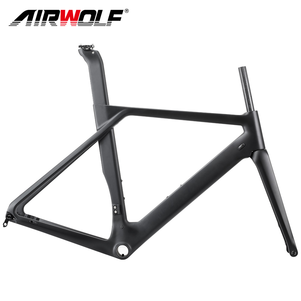 "T1000 29ER S//M//L//XL PF30 Carbon Mountain Frame Max 2.4/"" Tires Carbon MTB Frame"