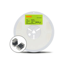 Multilayer-Chip Inductor 10uh 22uh 0805 15uh 50pcs/Bag