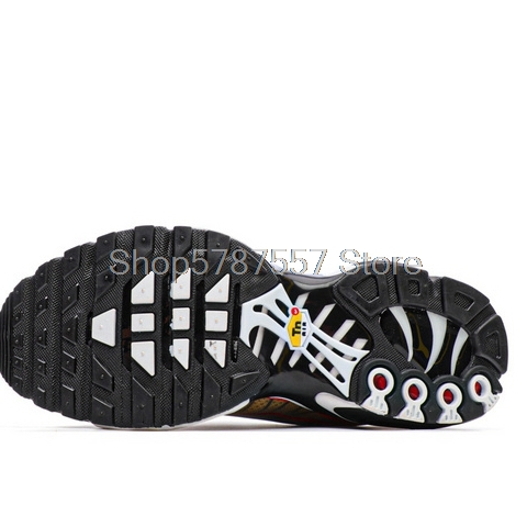 Original-Nike-Air-Max-Plus-Tn-Zoom-Pegasus-Turbo-Men-s-Air-Cushion-Running-Shoes-Size (3)