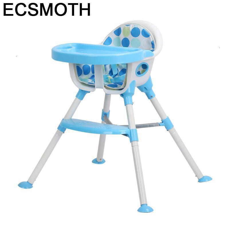 Vestiti Bambina Cocuk Chaise Sillon Sedie Design Giochi Bambini Child Baby Children Furniture Fauteuil Enfant Silla Kids Chair