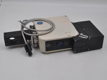 SD-2100 SIX DIMENSIONS laser optical multi-angle collimator