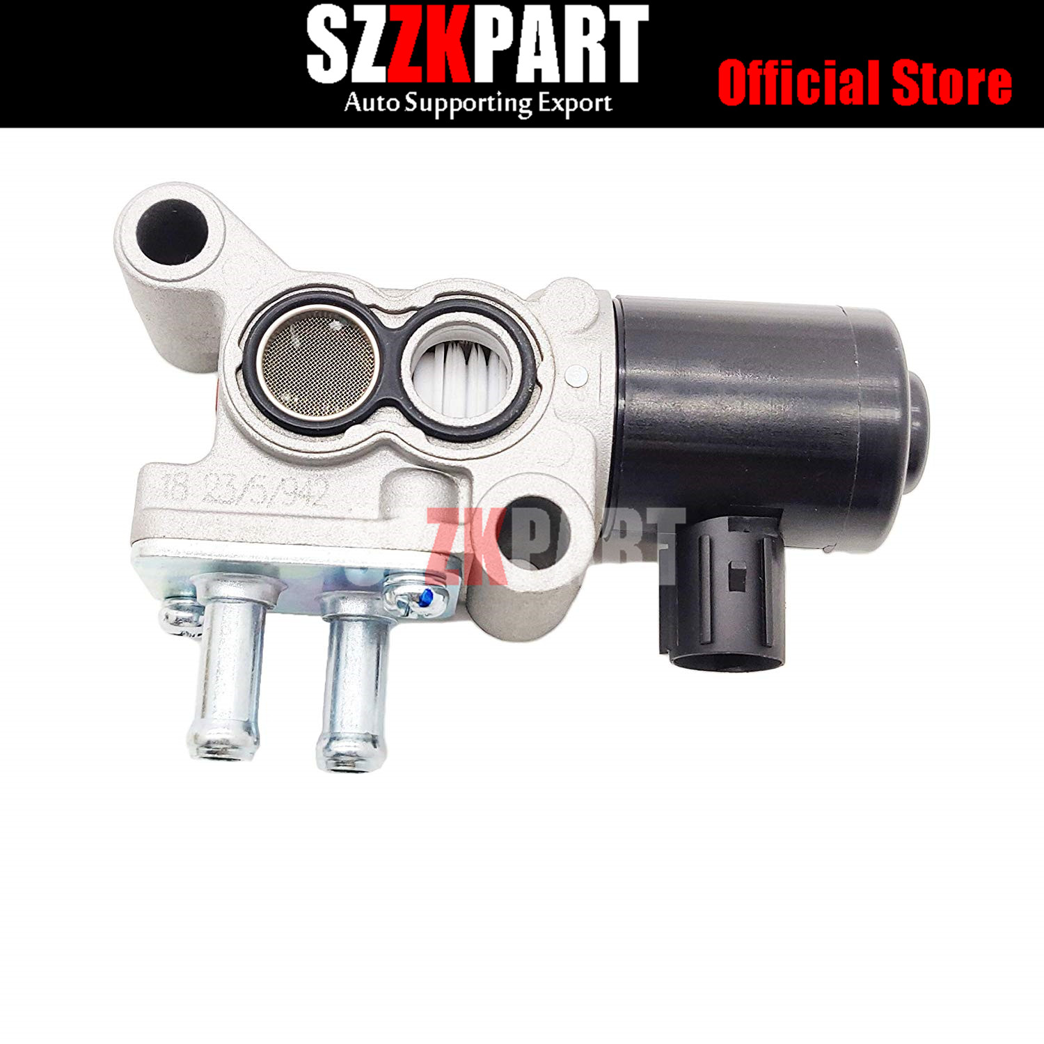 IAC  IDLE AIR CONTROL VALVE / Motor For Honda Civic OEM 36450-P2J-J01 36450P2JJ01 Free Shipping