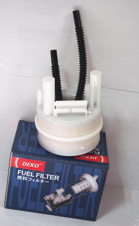 waj fuel filter intank 17040 jr50a, 17040 jr40c fits for nissan  qashqai/qashqai +2 i (j10, jj10)|fuel pumps| - aliexpress  aliexpress
