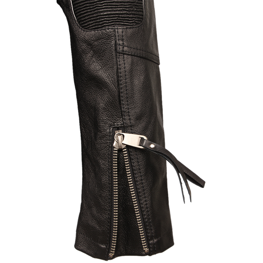 H4132be760ce74f9e9e0a4969cebcd8baC Vintage Motorcycle Jacket Slim Fit Thick Men Leather Jacket 100% Cowhide Moto Biker Jacket Man Leather Coat Winter Warm M455