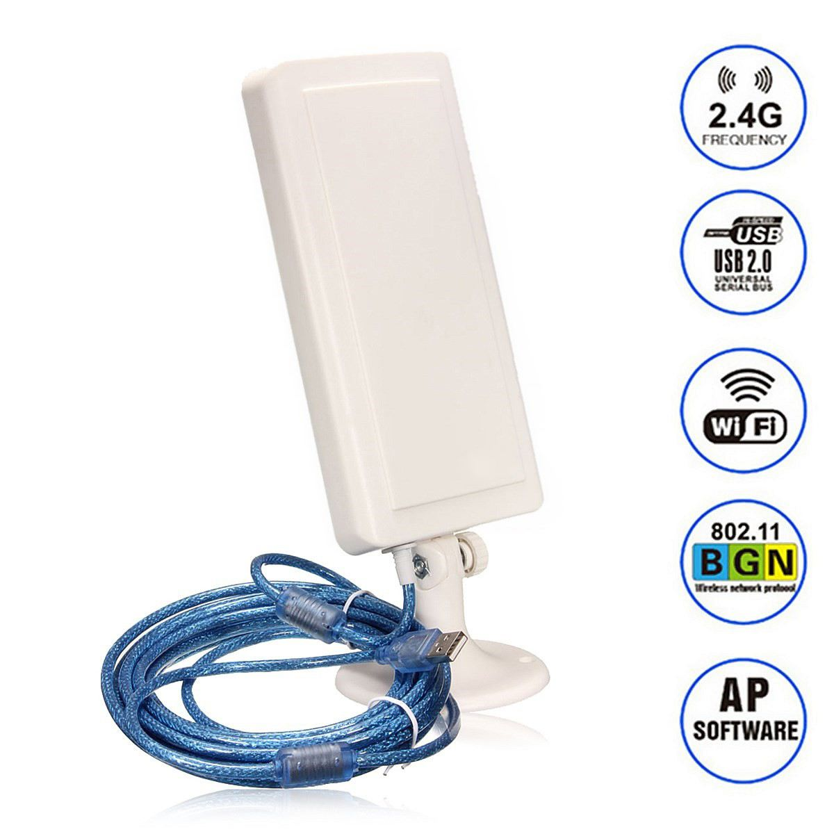 lowest price TIANJIE CPE903 Home 3G 4G 2 External Antennas WIFI ROUTER  WIFI CPE wireless router with 1 x RJ45 Ports and 1 sim card slot