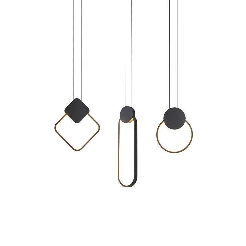 moderno led pingente luzes para quarto 04