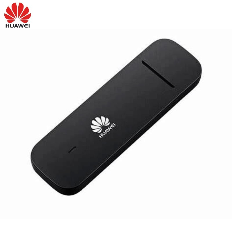 lte cat4 industrial iot dongle so suportados 02
