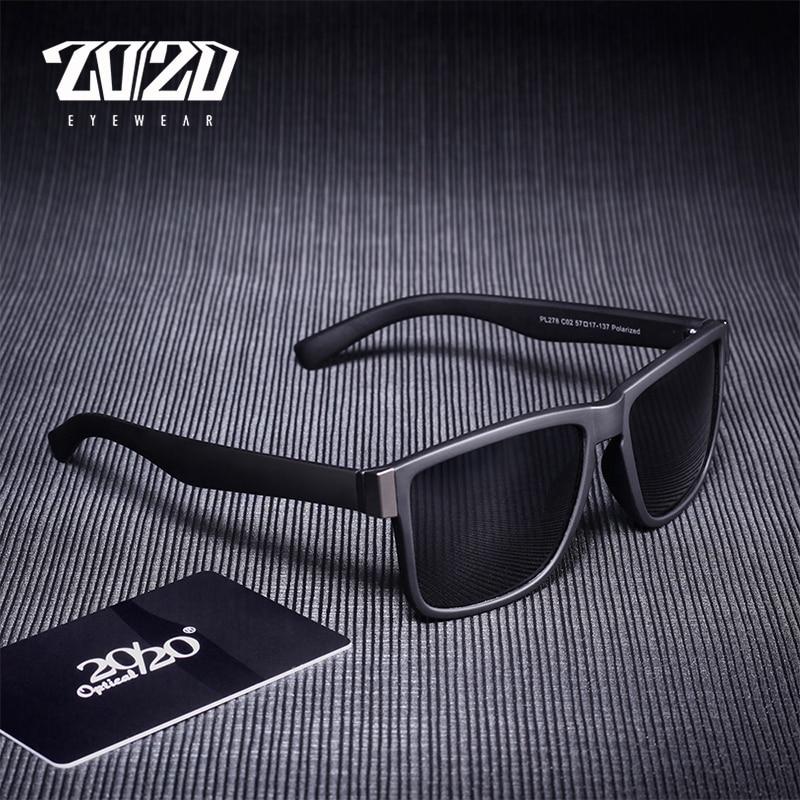 Eyeglasses Visions Visions 236 C01 BLACK//RED