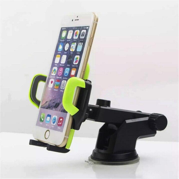 Купить автомобильный держатель для телефона мобильный телефон подставка