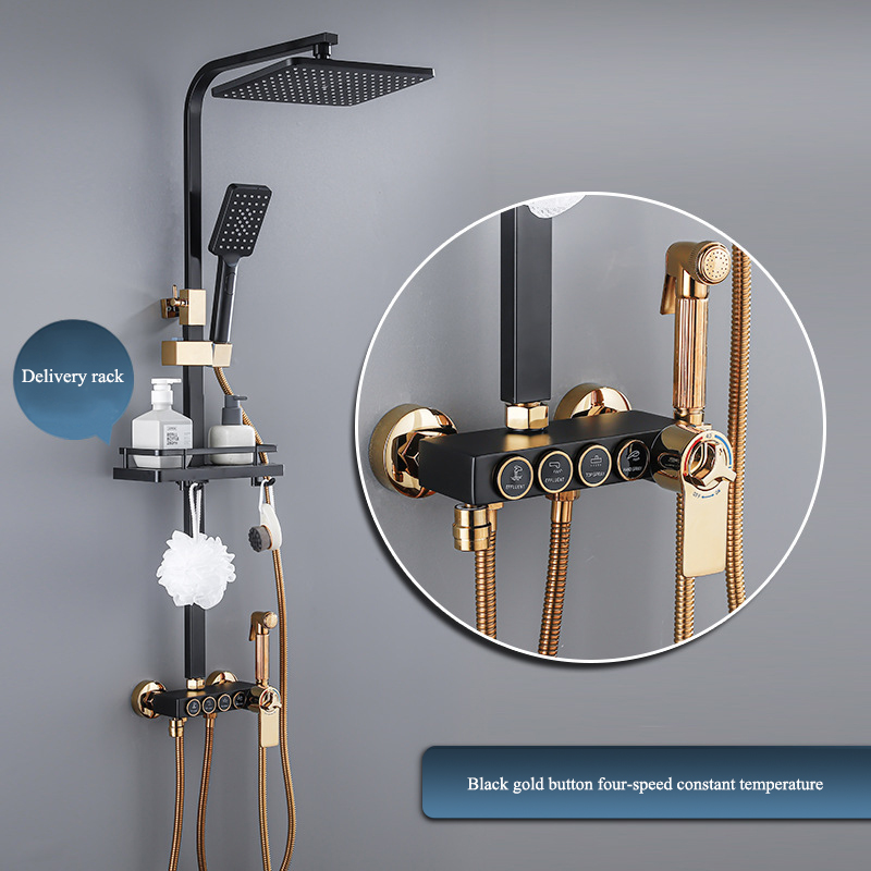 A thermostatic 4A