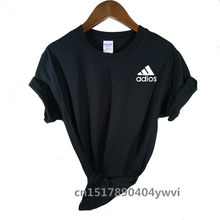 Summer Women's Cotton T-shirt Fashion Casual Top Print Cartoon Cute Daily Basic Short Sleeve O-Neck T-shirt